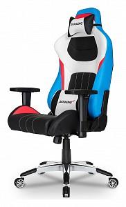 Кресло игровое AKRacing Premium
