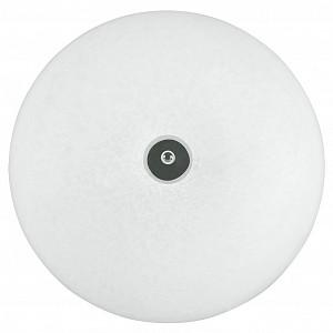 Накладной светильник 353/35PF-LEDWhitechrome