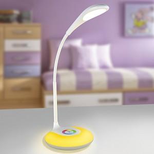 Настольная лампа офисная Candy a038406