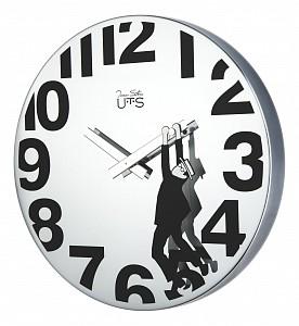 Настенные часы (30 см) 4012S