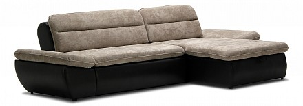 Угловой диван Монако LAD_Ladya063
