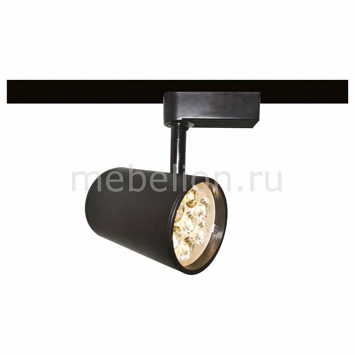 Струнный светильник Arte Lamp AR_A6107PL-1BK от Mebelion.ru