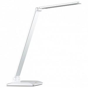 Настольная лампа офисная Reiko 3758/7TL