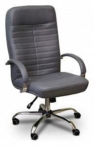 Кресло компьютерное Орман КВ-08-130112-0422