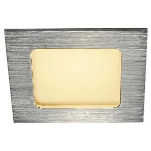 Встраиваемый светильник Frame Basic 112726