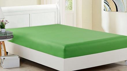 Простыня на резинке (90x200 см) PRP