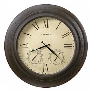 Настенные часы (71 см) Copper Harbor 625-464