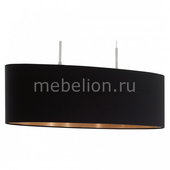 Купить Подвесной светильник Maserlo 94915, Eglo