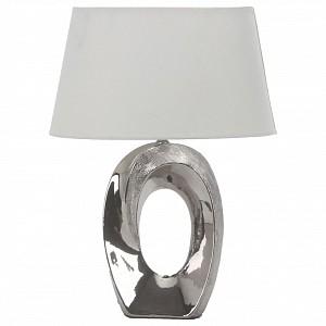 Настольная лампа декоративная Littigheddu OML-82804-01
