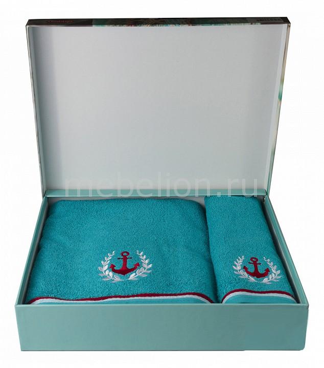 Полотенце Hobby Home Collection HT_1501001401 от Mebelion.ru