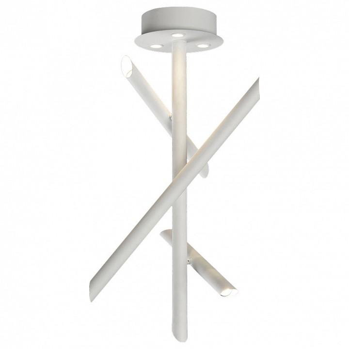 Люстра Mantra MN_5781 от Mebelion.ru