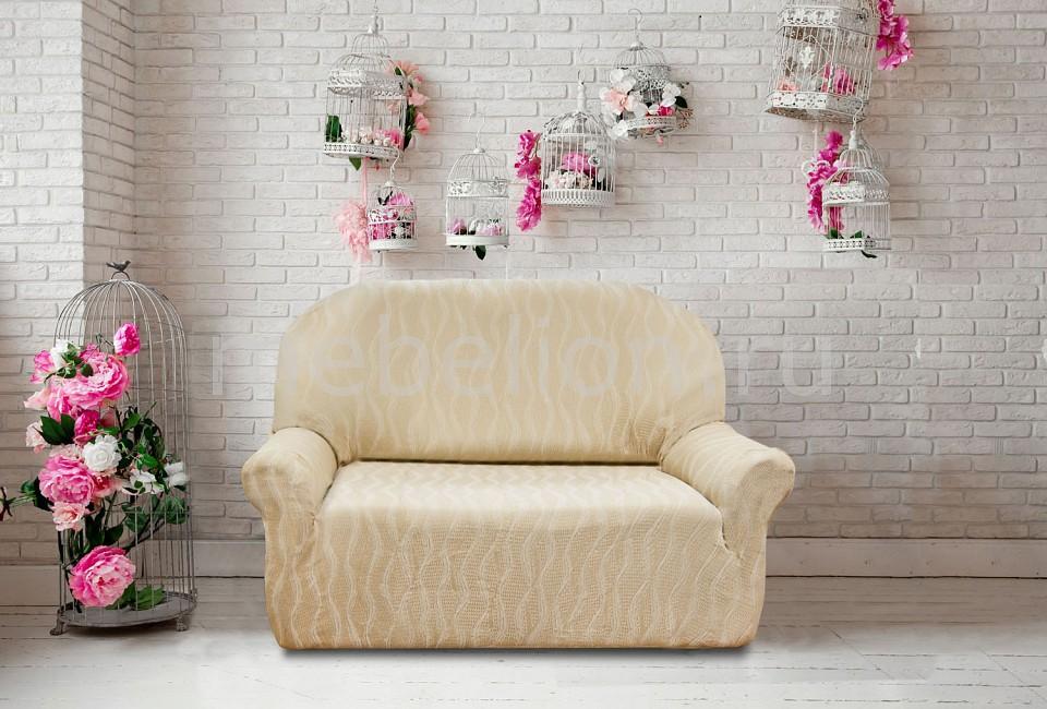 Чехол для дивана Belmarti TNM_3_200-2 от Mebelion.ru