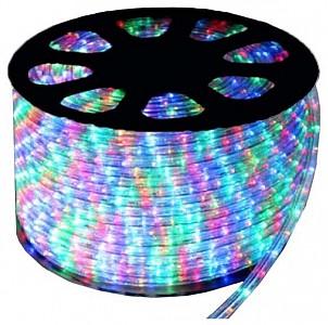 Шнур световой [100м]  121-329-6