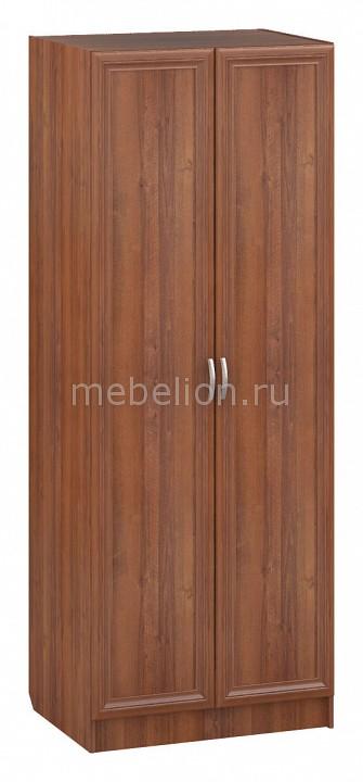 Шкаф платяной ШО-02.1