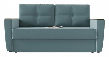Прямой диван-кровать Майами Чебурашка