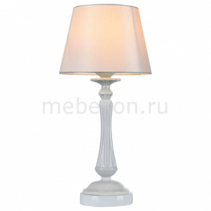 Торшер Maytoni MY_ARM540-TL-01-W от Mebelion.ru
