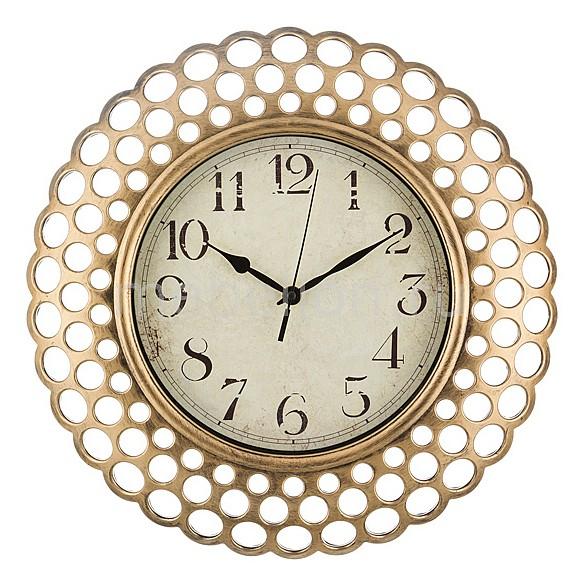 Настенные часы АРТИ-М (39 см) Italian style 220-130 арти м настенные часы 14х19 см art 799 021
