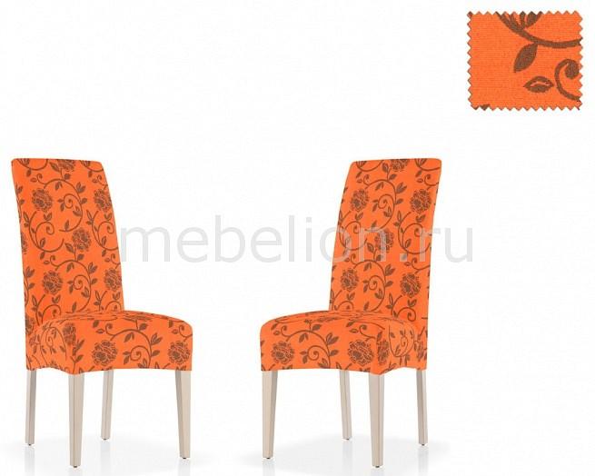 Чехол для стула Belmarti TNM_6_206-8 от Mebelion.ru