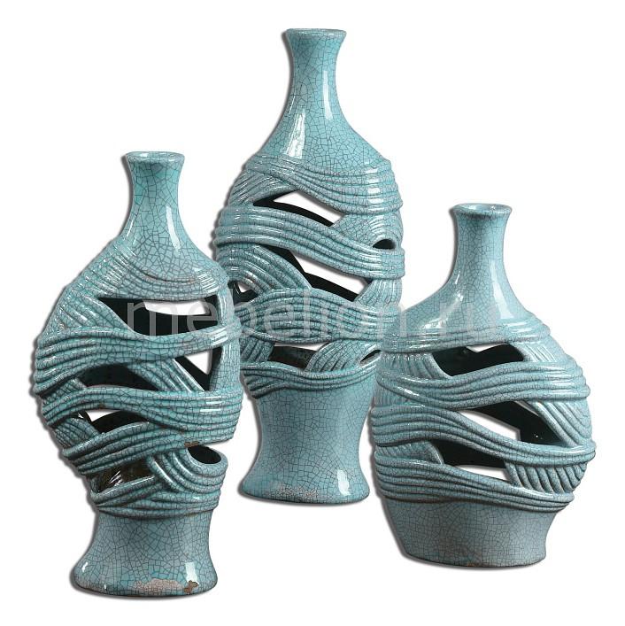 Декоративная ваза Uttermost ANK_19692 от Mebelion.ru
