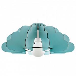 Подвесной светильник Chieti 97703