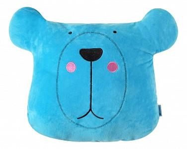Подушка детская Мишка