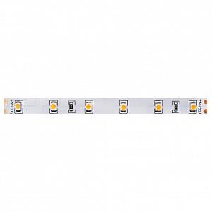 Лента светодиодная [5 м] DL1832 DL-18321/W.White-24-60