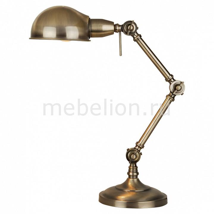 Настольная лампа офисная Kraft a039694 ELK_a039694