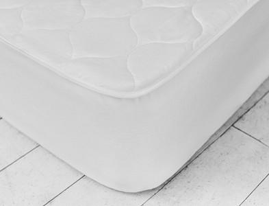 Одеяло двуспальное 180x200x1 см. Protect Sonum (Россия)