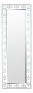 Зеркало настенное Sanchez 84015