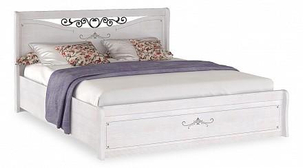 Кровать для спальни Афродита ARN_00-00004203