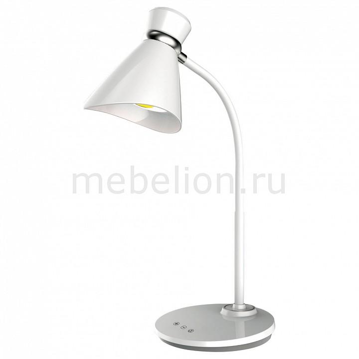 Купить Настольная лампа офисная TLD-548 UL-00002379, Uniel, Китай