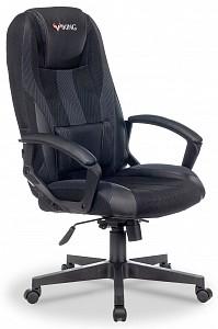 Геймерское кресло Viking-9 BUR_1160593