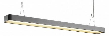 Подвесной светильник Worklight 1000453