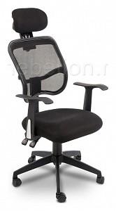 Кресло компьютерное Lody