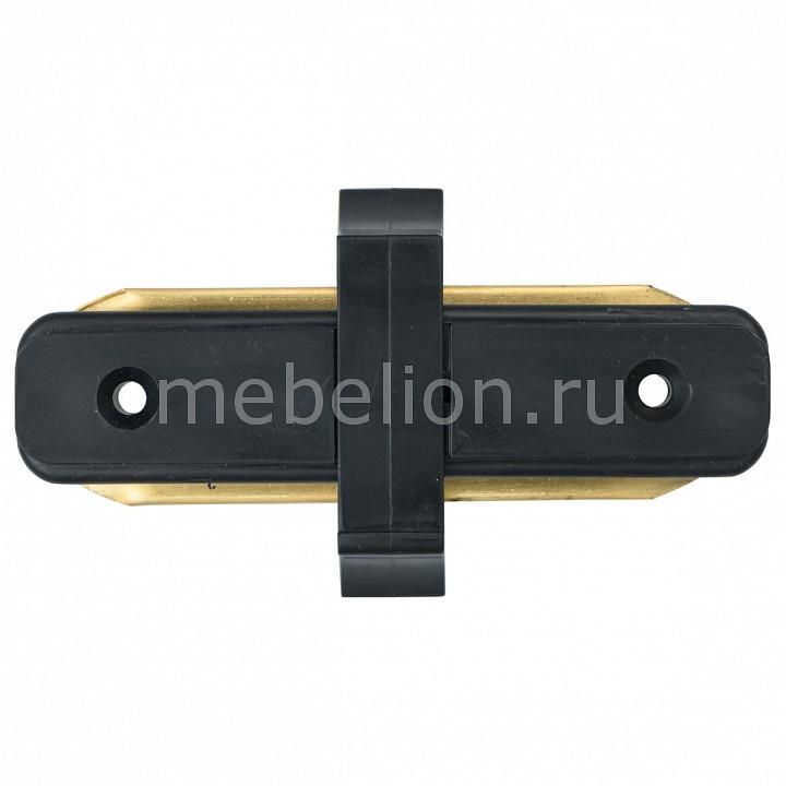 Струнный светильник DeMarkt MW_CON_2I_BL от Mebelion.ru