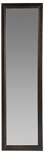 Зеркало настенное Селена