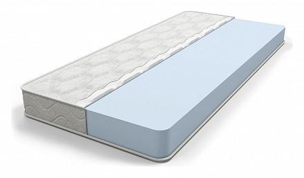 Матрас двуспальный Flex Lite 160-200