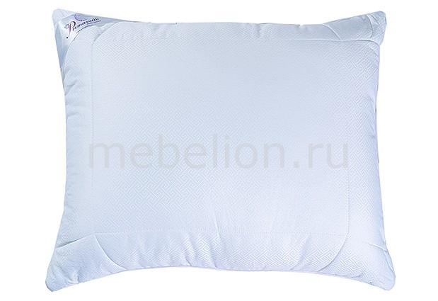 Подушка Primavelle MGD_111031102-29 от Mebelion.ru