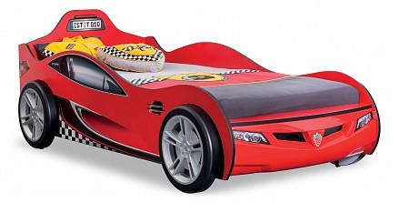 Кровать-машина Racecup 20.56.1304.00