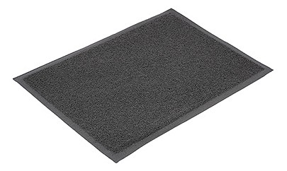 Коврик придверный (50x70 см) Vortex 221