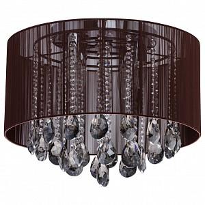 Накладной потолочный светильник Жаклин MW_465014506