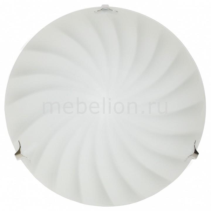 Настенный светильник Arte Lamp AR_A3520PL-2CC от Mebelion.ru