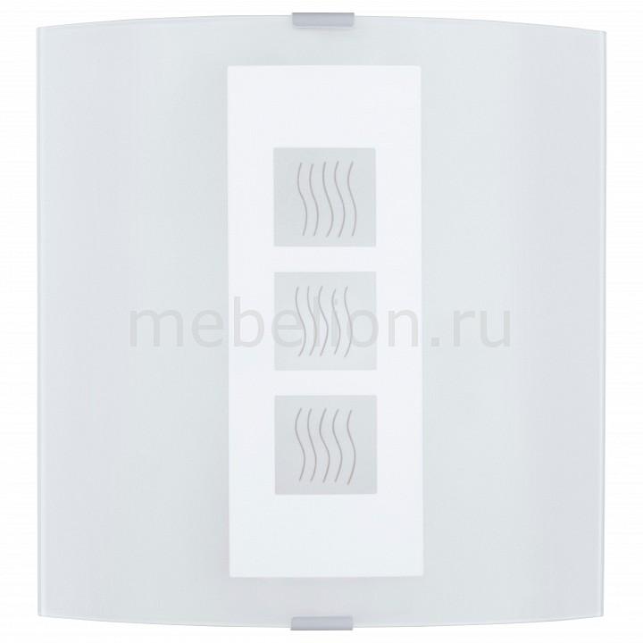 Настенный светильник Eglo EG_83133 от Mebelion.ru