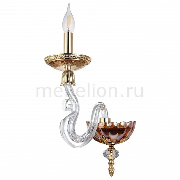 Бра Divinare DV_5123_01_AP_1 от Mebelion.ru