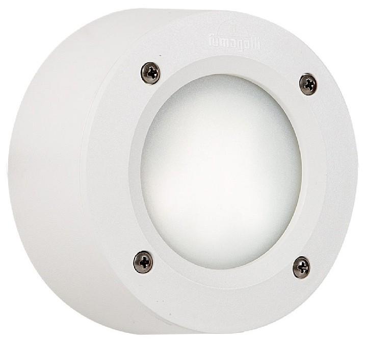 Встраиваемый светильник Fumagalli FU_2S1.000.000.WYG1L от Mebelion.ru