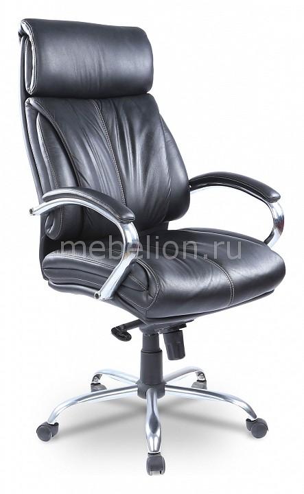 Купить Кресло для руководителя T-9000SL/BLACK, Бюрократ