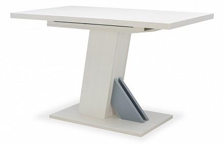 Стол обеденный 80.529 Leset Луссо