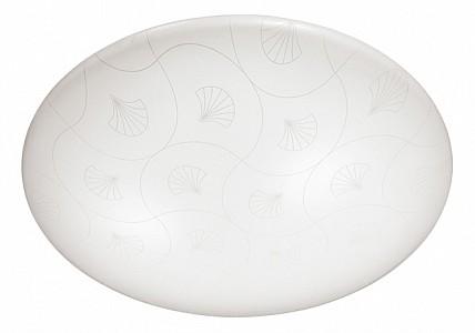 Накладной потолочный светильник 220v Luka SN_2025_A