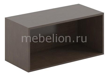 Шкаф SKYLAND SKY_sk-01186835 от Mebelion.ru