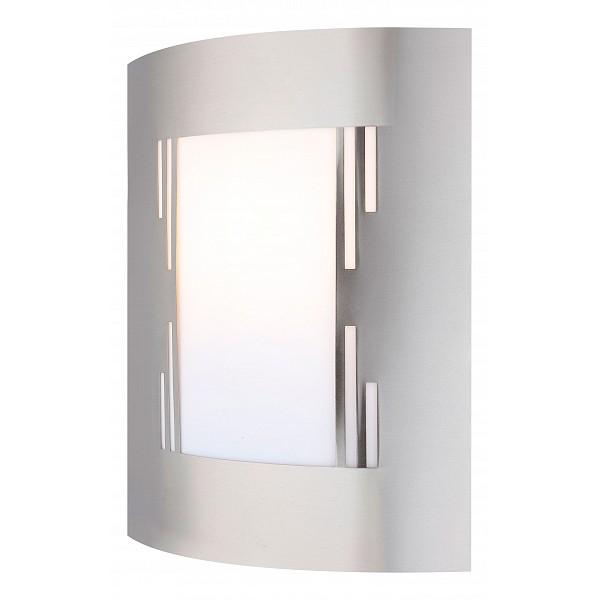 Накладной светильник Orlando 3156-3 Globo GB_3156-3